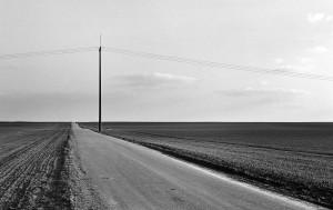 Agrarlandschaft01