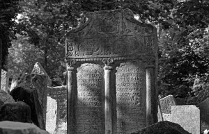 04Prag-jüdischerFriedhof