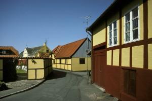 Bornholm24