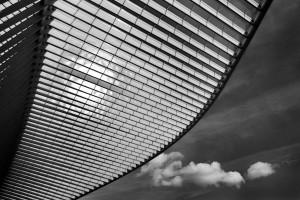 02Luettich-StationGuillemins