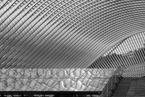 05Luettich-StationGuillemins