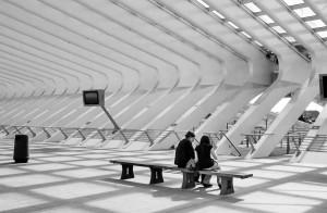 09Luettich-StationGuillemins