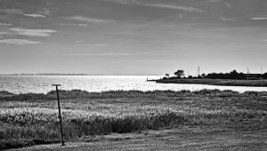 03Hiddensee