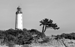06Hiddensee