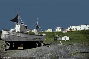 Island05Husavik