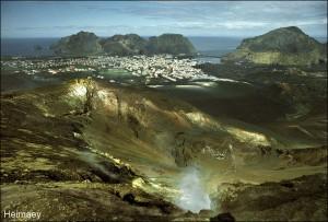 Island29Heimaey