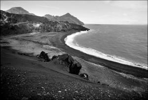 12Island