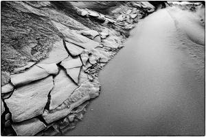 01-Sand