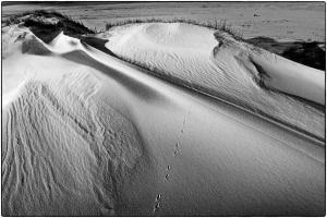 03-Sand
