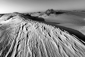 05-Sand