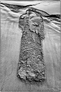 14-Sand