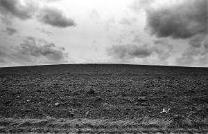 Agrarlandschaft04