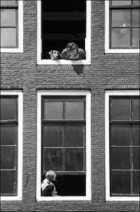 44Amsterdam