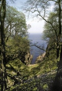 Bornholm16Helligdomsklipperne