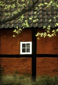 Bornholm17