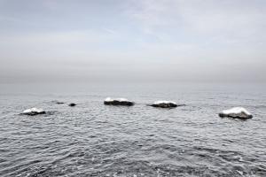 Die Ostsee