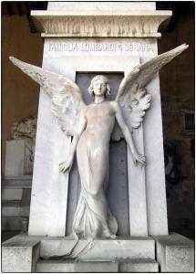 Lucca01