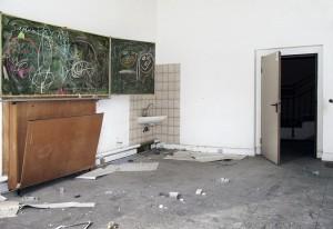 12Otzenrath-Schule