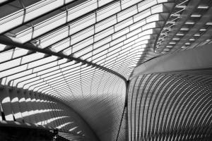 04Luettich-StationGuillemins
