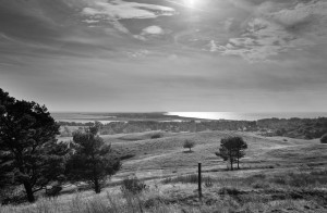 01Hiddensee
