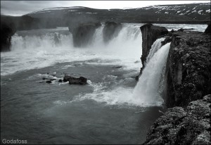 Island01Godafoss