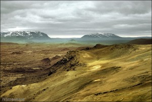 Island02Namaskard