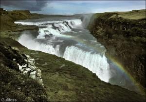 Island09Gullfoss