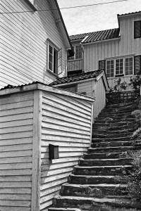 03-Flekkefjord
