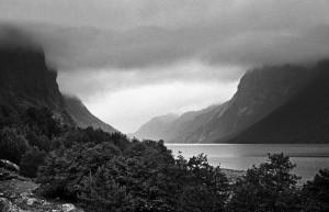 13-Norwegen