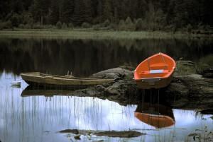17-Norwegen
