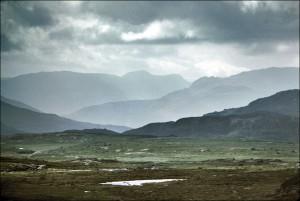 22-HardangerVidda