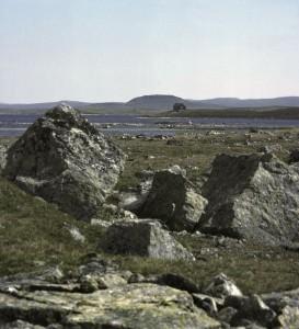 23-HardangerVidda