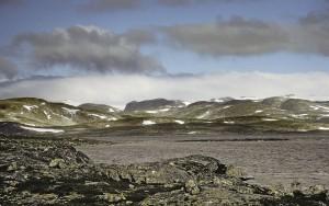 24-HardangerVidda