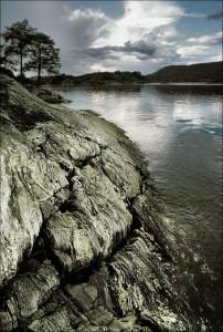 28-Norwegen