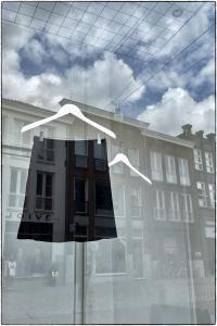 01Roermond-F003874