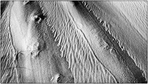 18-Sand