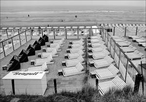 18WaM-Zandvoort